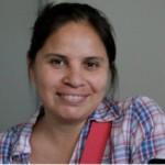 Fabiola de la Cruz1