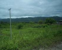 Cuenca del Usumacinta