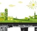 ¿Qué es Sustentabilidad?