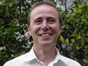 Dr. Julio Campo Alvez