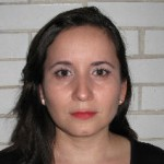 Dra. Karina Esqueda Lara