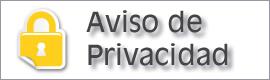 aviso_privacidad