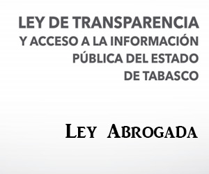 bannertransparenciaa