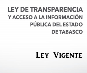bannertransparenciav