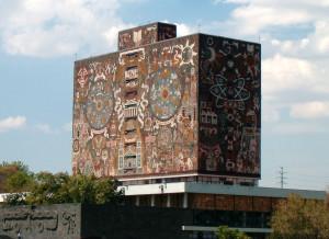 UNAM-scanudas1