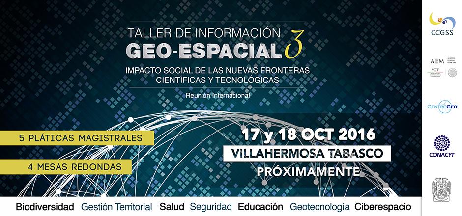 Geoespacial3